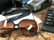 MARC JACOBS Sunglasses MJ 351/S SUNGLASSES